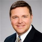 Dr. Samuel Pierce Mandell, MD