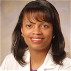 Dr. Holly S Gilmer, MD