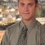 Dr. David Deichert, ND, ARNP