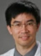 Dr. Timothy I. Hsieh, MD
