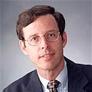 Dr. Barry E Hirsch, MD