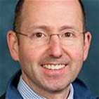 Dr. James A Hayman, MD