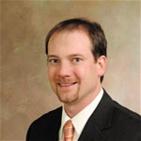 Dr. Aaron L Peimann