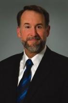Dr. David M Dunning, MD