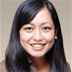 Dr. Marie N Tumusok, MD