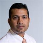 Dr. Aneesh Bhim Singhal, MD