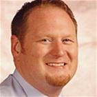 Dr. Kenneth Borkowski, DO