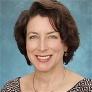 Dr. Jodie K Labowitz, MD