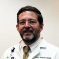 Dr David Whitehead, MD