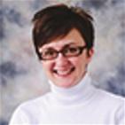 Dr. Janna M Journeycake, MD