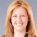 Dr. Nicole N Swofford, MD