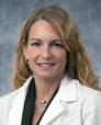 Dr. Julie Nielsen Lindsey, MD