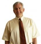 Dr. David D Garrison