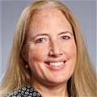 Dr. Katherine K Taylor, MD