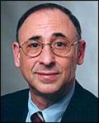 Dr. David E Goldstein, MD