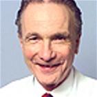 Dr. Rody P Cox, MD