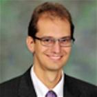 Dr. Spencer Robison Koch, MD