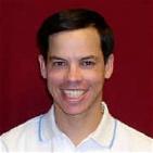 Dr. William Durkan, MD