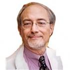 Dr. Stephan B Simons