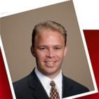 Dr. Sean R Curzon, DO