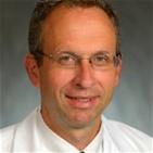 Dr. David Menassah Raizen, MD