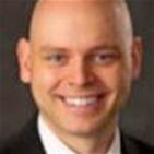 Dr. Kurtis Ellis, MD