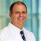 Dr. Patrick Michael Weix, MD