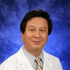 Dr. Shangming S Zhang, MD