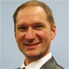 Dr. Mark P Gjolaj, MD