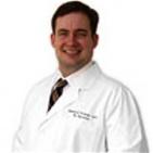 Dr. Gerard Dayle Henry, MD
