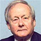 Dr. Norman F Gant, MD