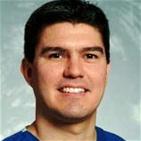 Dr. Carlos David Sanchez, MD