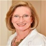 Dr. Deborah Konkol, MD, FACOG