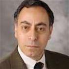 Dr. Salem Jad Makdah, MD