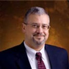 Dr. Frank R Mattia, MD