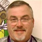 Dr. Jacek M. Herchold, MD
