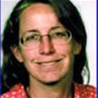 Dr. Joann Nickleach, MD