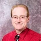 Dr. Brian Larry Risavi, DO