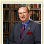 Dr. Darrell E Wolfley, MD