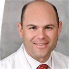 Dr. Anthony Andrew Mascioli, MD