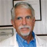 Dr. A Taylor Coppage III, MD