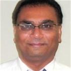 Dr. Girish Patel, MD, PA