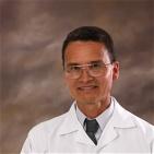 Dr. Michael Jeffrey Jenks, MD