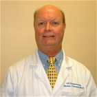 Dr. Michael L Edwards, MD
