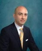 Dr. David A Kaufman, MD