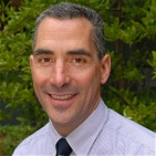 Dr. Michael M D'Alessandro, MD