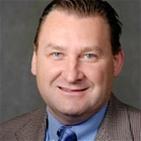 Dr. James M Metz, MD