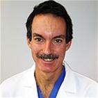 Dr. Charles Hughes, MD