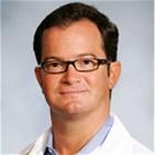 Dr. Bernard J Benedetto, MD