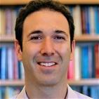 Dr. Ian M Kronish, MD
